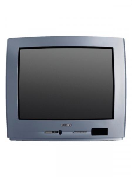 "Телевизор ЭЛТ 21"" Philips 21gx1562/59"