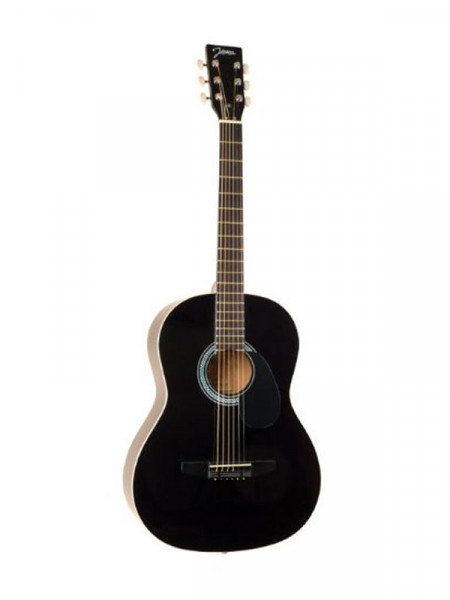 Гитара Johnson jg-100-b
