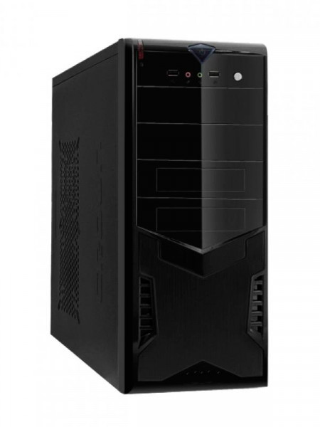 Системний блок Phenom X3 8450 2,1ghz /ram4096mb/ hdd500gb/video 1024mb/ dvd rw