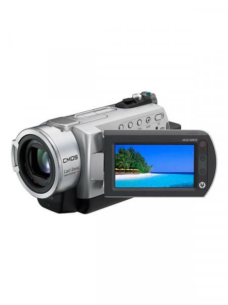 Відеокамера цифрова Sony dcr-sr200e