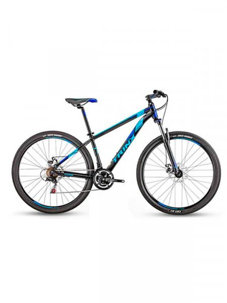 Велосипед Trinx m136