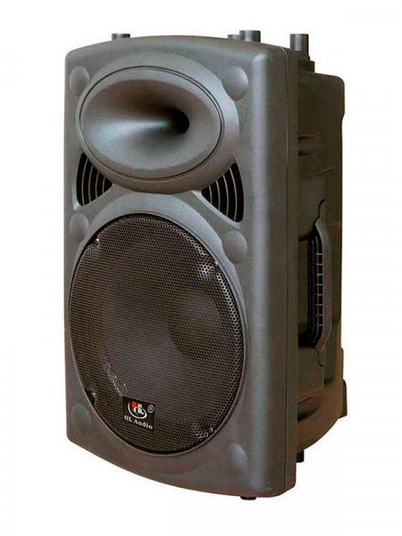 Акустика Hl Audio usk 12a bt
