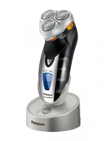 Електробритва Philips hq 9190