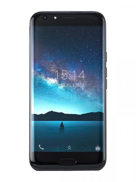 Мобільний телефон Doogee bl5000 4/64gb