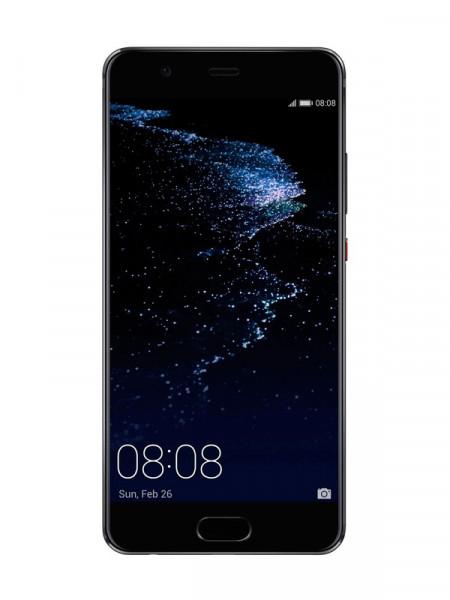 Мобільний телефон Huawei p10 plus vky-l09 6/128gb