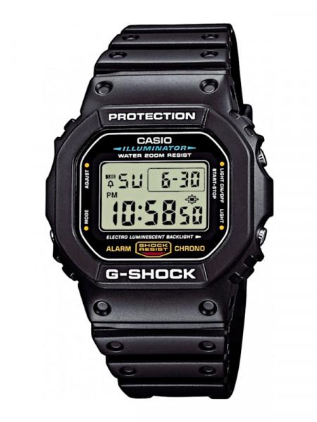 Годинник Casio dw-5600e