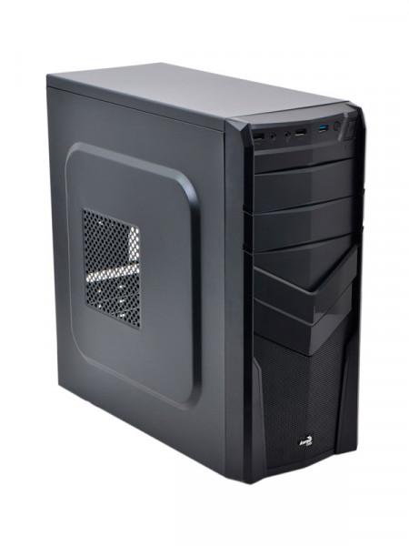 Системный блок Core I5 3550 3,3ghz /ram8192mb/ hdd1000gb/ssd120gb/video radeon hd 7800/ dvdrw