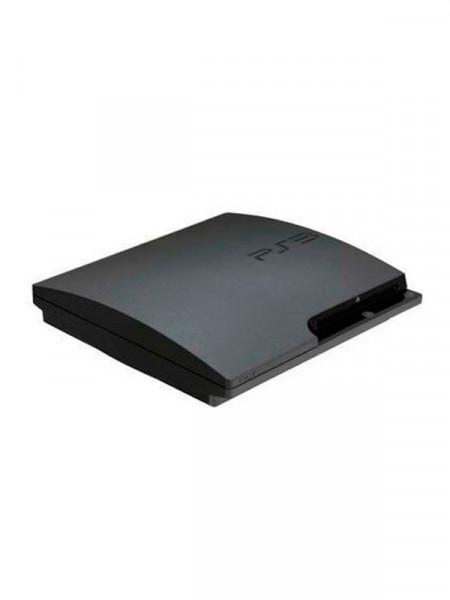 Игровая приставка Sony ps 3 cech2504b 320gb
