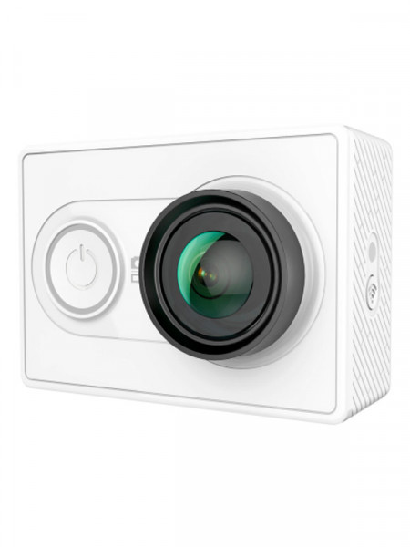 Відеокамера цифрова Xiaomi ydxjtz02xy