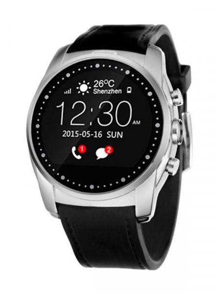 Годинник Atrix a8 sim