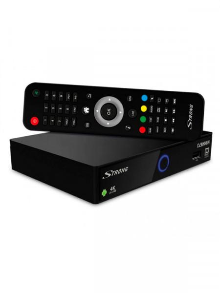 HD-медиаплеер Strong srt 2402