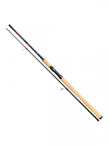 essential skim 2.10m 5-20g waa075-210