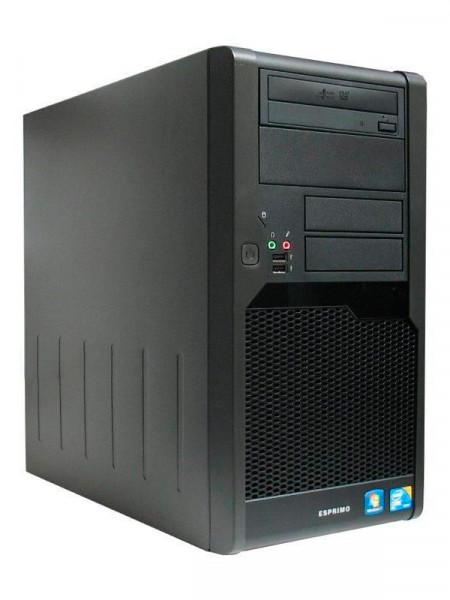 e5500 2,8ghz /ram2048mb/ hdd250gb/video 512mb/ dvd rw