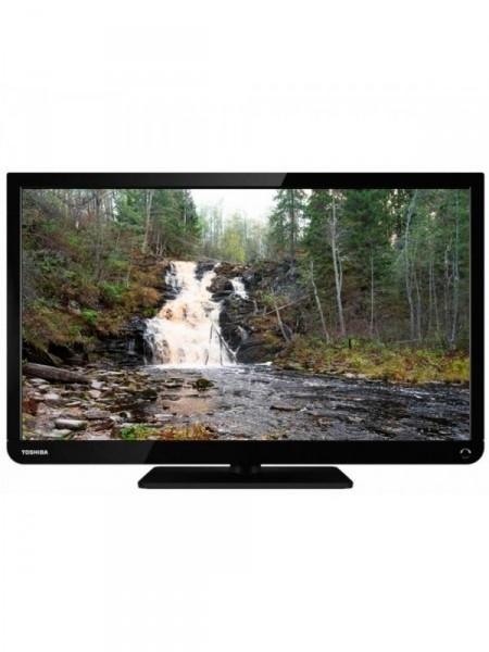 """Телевізор LCD 40"""" Toshiba 40s2550ev"""