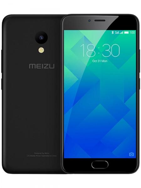 Мобильный телефон Meizu m5 (flyme osa) 32gb