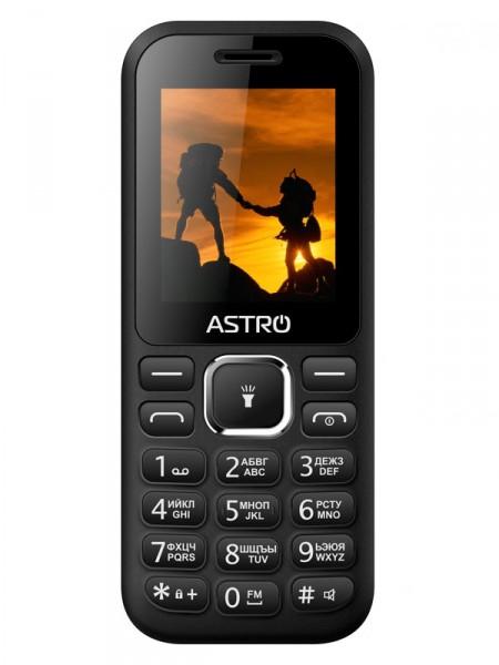 Мобильный телефон Astro a174