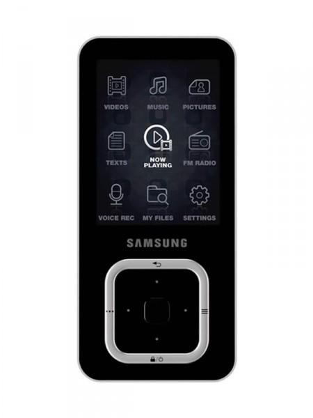 MP3 плеер Samsung yp-q3 8gb