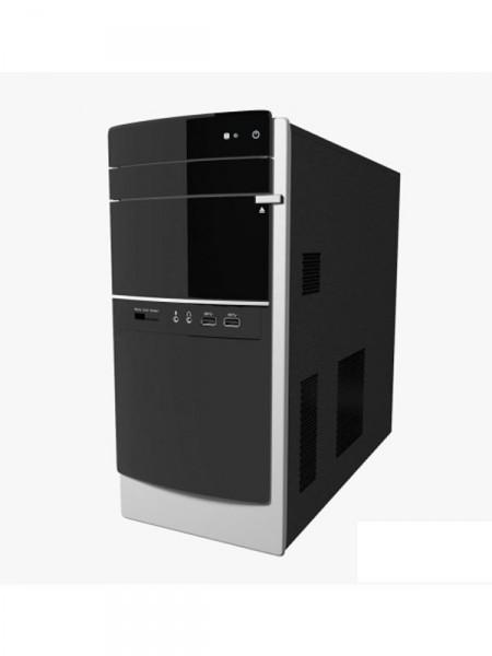 Системный блок Amd A8 5500 3,2ghz/ ram4gb/ hdd750gb/ video 2048mb/ dvdrw
