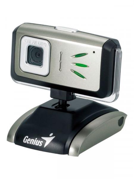 Веб камера Genius islim 1322af