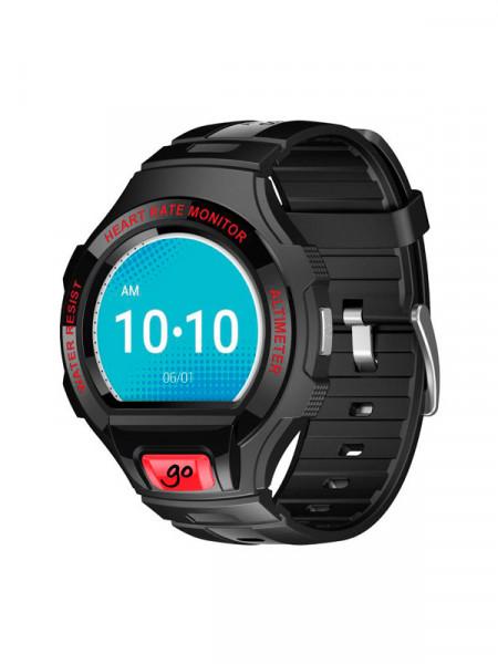 Часы Alcatel sm03