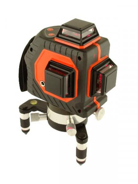Лазерный уровень - gelotool la-3d