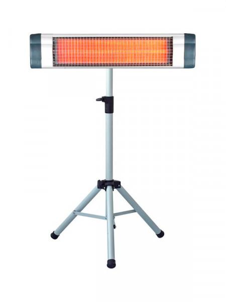 Інфрачервоний обігрівач Element kvh-1801