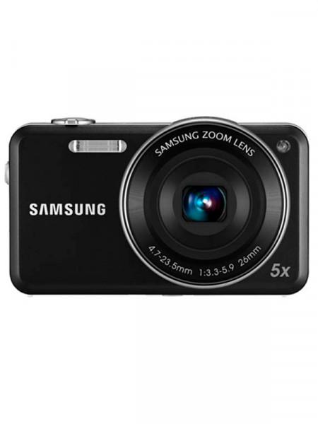 Фотоапарат цифровий Samsung st95