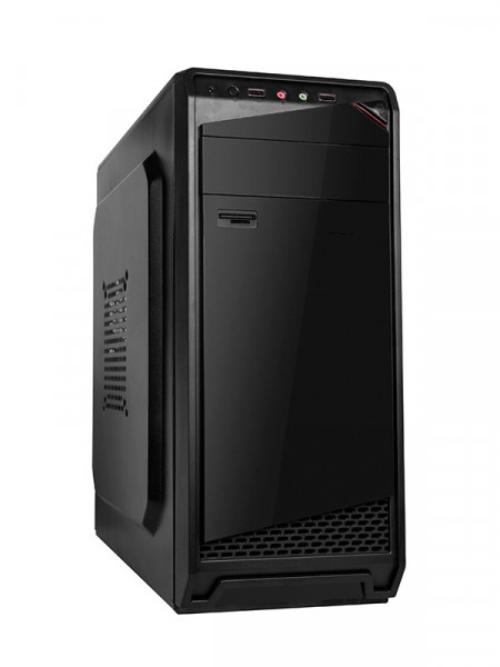 Системний блок Core I7 3770 3,4ghz / /ram16 gb/ hdd500gb/video intel hd/dvd rw