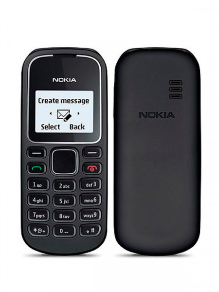 Мобільний телефон Nokia 1280