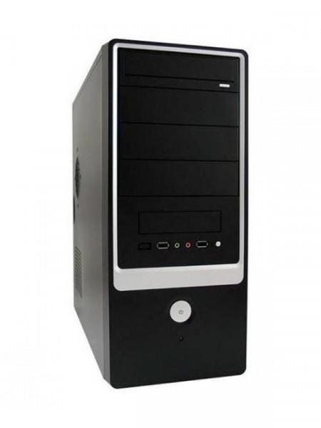 Системный блок Athlon  64  X2  (2Cpu) 4000+ /ram2048mb/ hdd160gb/video 128mb/ dvd rw