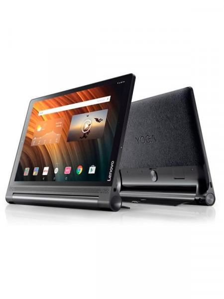 Планшет Lenovo yoga tablet 3 plus yt-x703f 32gb