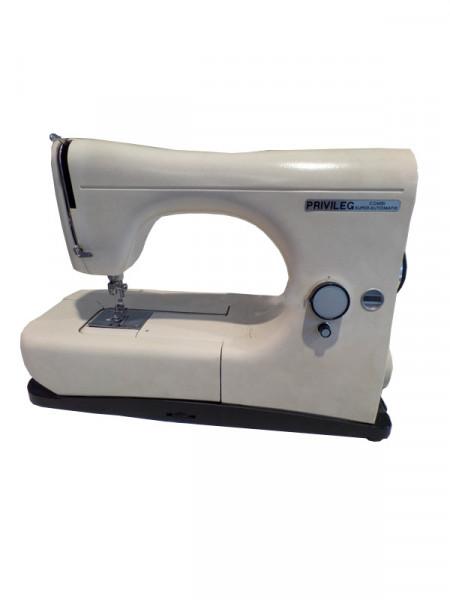 Швейная машина Privileg 660