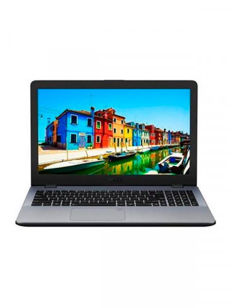 "Ноутбук экран 15,6"" Asus сpu4405u/2.1/4096ram/1000hdd/dwd-r"