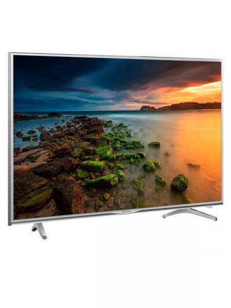 "Телевизор LCD 39"" Hisense 39n2170pws"