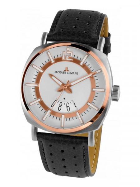 Годинник Jacques Lemans 1-1740d