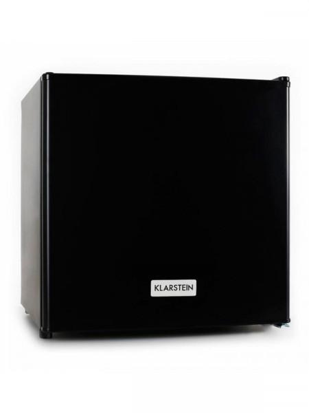 Холодильник Klarstein 10029334