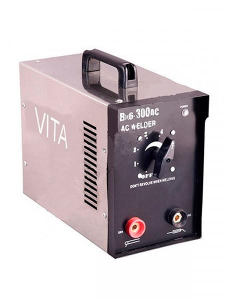 Сварочный аппарат Vita bx6-300a