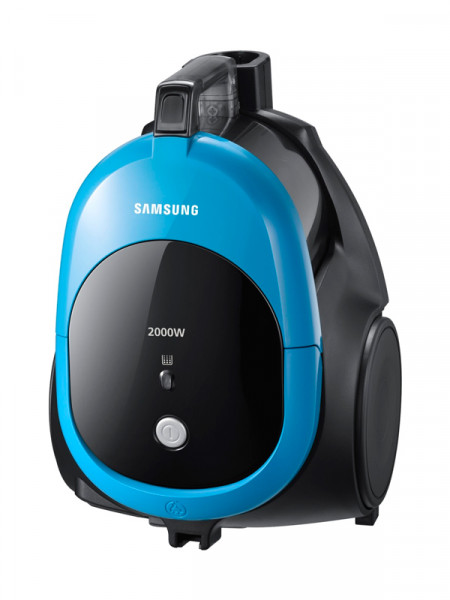 Пылесос Samsung sc 4475