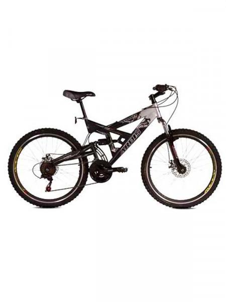 """Велосипед Ardis mirage амт 26"""""""
