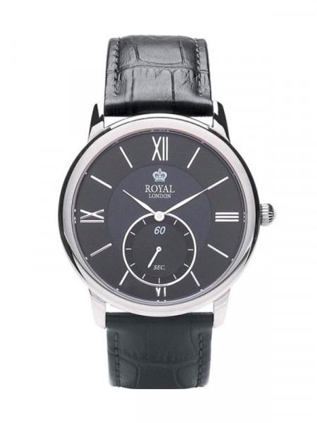 Годинник Royal London 41041-02