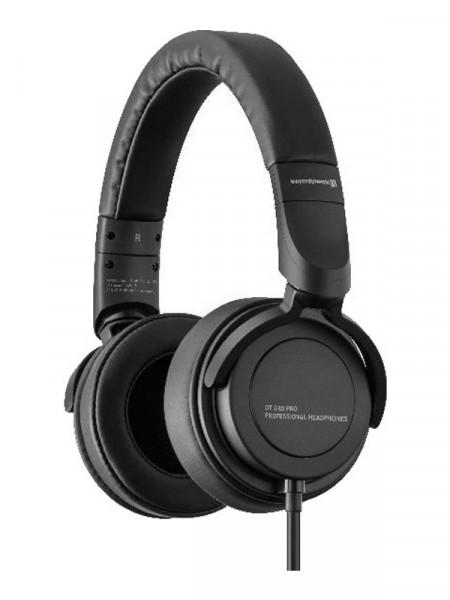 Навушники Beyerdynamic dt240 pro