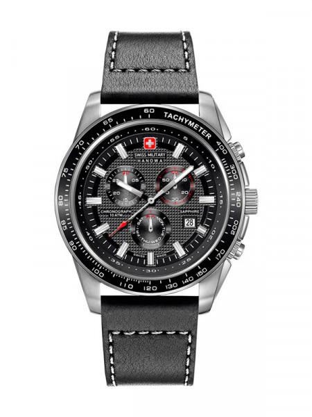 Годинник Swiss Military 06-4225.04.007
