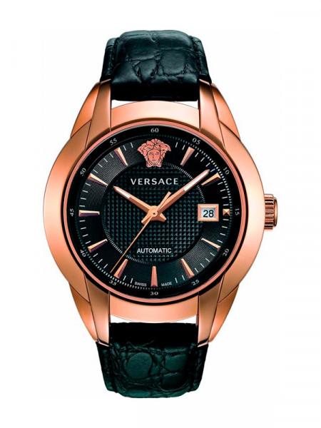 Годинник Versace 25a3