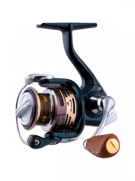 Рибальська катушка Favorite arena c2500s