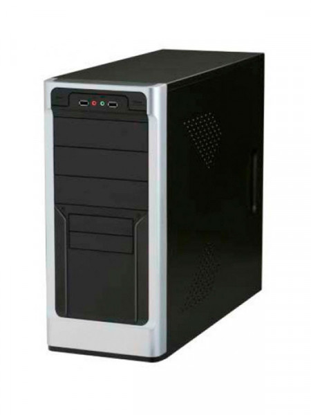e7400 2,8ghz /ram4096mb/ hdd2000gb/video 512mb/ dvd rw