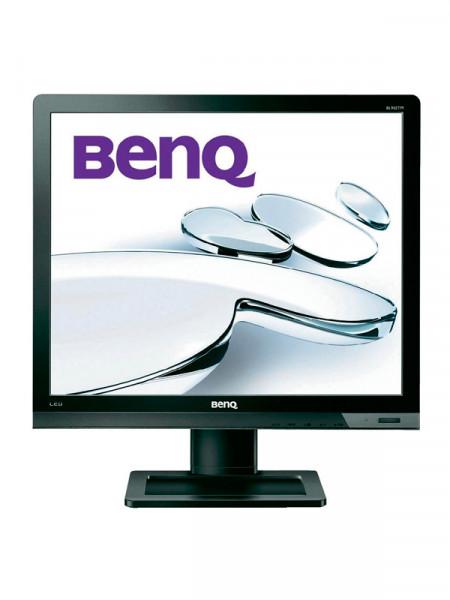 """Монитор  19""""  TFT-LCD Benq bl902"""