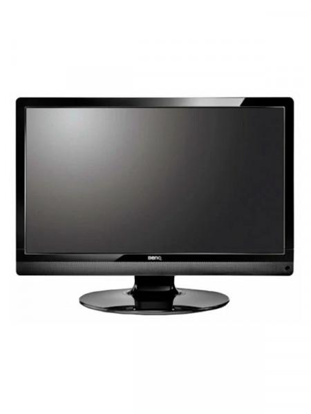 """Монитор 24"""" TFT-LCD Benq ml2441 tv"""