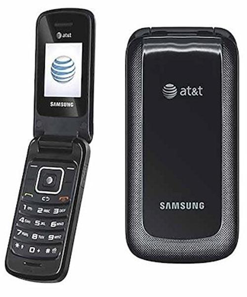 Мобильный телефон Samsung a157