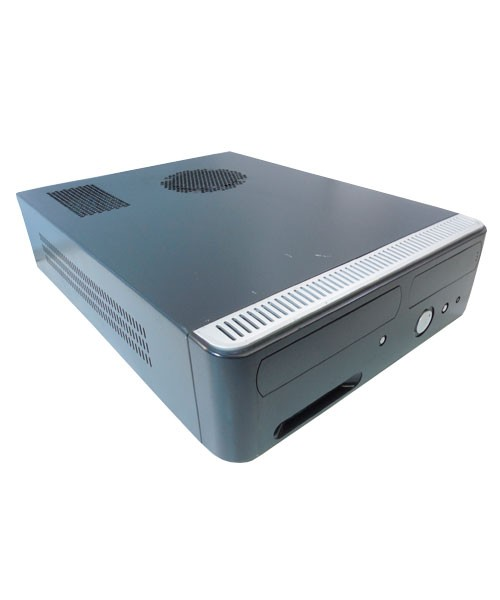 Системный блок Core 2 Duo 1,86ghz /ram1024mb/ hdd120gb/video 256mb/ dvd rw