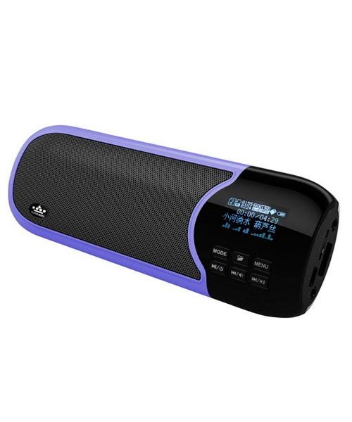 Акустика Royqueen X7 Portable Speakers другое